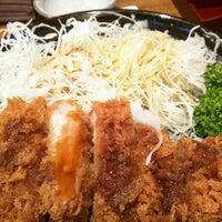 Photo taken at 和幸 鶴ヶ島店 by H E. on 9/18/2016