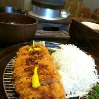 Photo taken at 和幸 鶴ヶ島店 by H E. on 1/18/2016