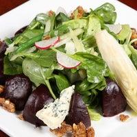 Photo taken at Laurenzo's Restaurant by Laurenzo's Restaurant on 6/17/2015