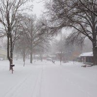 Photo taken at River Bend Elementary by Scott W. on 1/5/2014