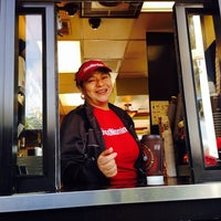 Photo taken at McDonald's by Scott W. on 5/24/2014