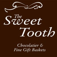 Photo taken at The Sweet Tooth by The Sweet T. on 6/18/2015