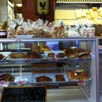 Photo taken at Patisserie L'Altesse by Philippe K. on 2/15/2013