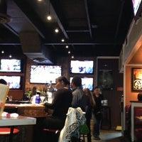 Foto tomada en Chili's Grill & Bar por Staci J. el 12/9/2012