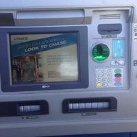 Photo taken at Chase Bank by Derek W. on 3/20/2013
