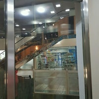 Photo taken at Diamond Mall by Clra V. on 9/13/2016