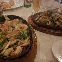 9/18/2016にClra V.がRestaurant Chino Leeで撮った写真