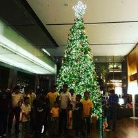 Photo taken at Taste Cafe by Penang H. on 12/2/2016