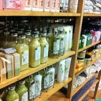Photo taken at World Market by Eli C. on 10/29/2012