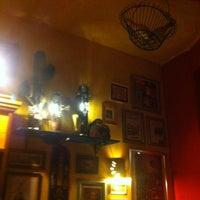 Foto scattata a Papa Joe's da Luca DL il 12/7/2012