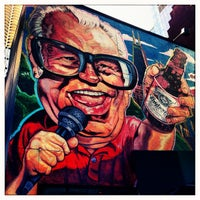 Foto diambil di Harry Caray's Italian Steakhouse oleh Ilovetapatio pada 4/5/2013