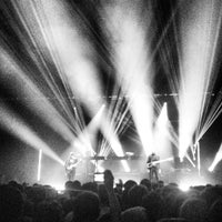 Photo taken at 3Arena by Fabien D. on 6/27/2013