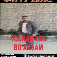 "Photo taken at Saray İşkembe by ""Aysun"" 🌛sun A. on 10/2/2017"