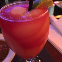 Photo taken at Tito's Mexican Restaurant by Lynn M. on 1/21/2017