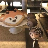 Photo taken at Starbucks by Lynn M. on 9/16/2017