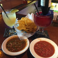 Photo taken at Tito's Mexican Restaurant by Lynn M. on 7/17/2017