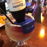 Photo taken at Tito's Mexican Restaurant by Lynn M. on 8/12/2017