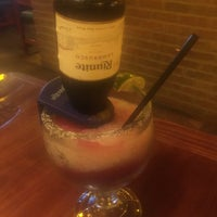Photo taken at Tito's Mexican Restaurant by Lynn M. on 4/23/2017