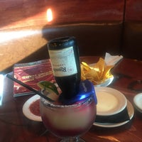 Photo taken at Tito's Mexican Restaurant by Lynn M. on 7/21/2017