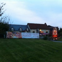 Photo taken at Captain Manby Toby Carvery by Michael T. on 10/4/2012