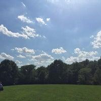 Photo taken at Shelby Farms Park by JoJo F. on 6/15/2016