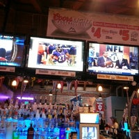 Foto tirada no(a) Blake Street Tavern por Jonathan F. em 12/30/2012