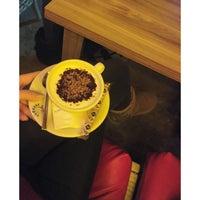 2/2/2018 tarihinde Zeynep B.ziyaretçi tarafından orhangazi turkuaz cafe'de çekilen fotoğraf