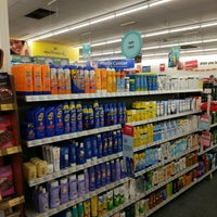 Photo taken at CVS/pharmacy by Brent P. on 8/20/2017