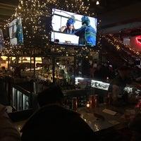 Foto tomada en Bar Siena por Graeme R. el 12/30/2017