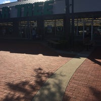 Photo taken at Dollar Tree by Donna L. on 7/4/2017