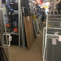 Photo taken at Barnum Hardware by Donna L. on 8/8/2018