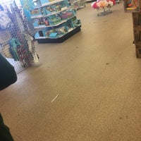 Photo taken at Dollar Tree by Donna L. on 4/2/2017