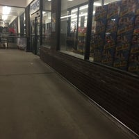 Photo taken at Price Rite by Donna L. on 2/9/2017