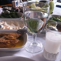 10/8/2012 tarihinde serhan e.ziyaretçi tarafından Hayat Cihangir'de çekilen fotoğraf