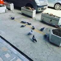 Photo taken at Mir-Tek Bilgisayar Kirtasiye Malzemeleri by Mir T. on 3/1/2017
