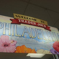Photo prise au Trader Joe's par Matt N. le8/31/2013