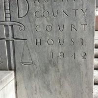 3/7/2014にMatt N.がDauphin County Courthouseで撮った写真