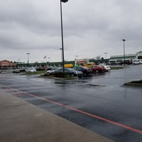 Photo taken at Point Mall by Matt N. on 4/16/2018