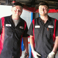 Photo taken at Ace Auto Repair by Ace Auto Repair on 6/19/2015