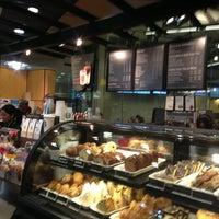 Photo taken at Starbucks by Antonio F. on 3/20/2013