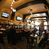 Photo taken at Beer Brothers by Antonio F. on 4/4/2013