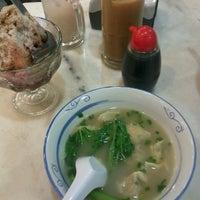 Photo taken at Uncle Lim's Cafe by Azamarko on 6/21/2013