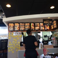 Photo taken at Taco Bell by Tony D. on 8/14/2015