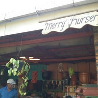 Photo taken at Merry Florist by abdi k. on 9/8/2015