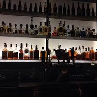 5/6/2014에 Philip C.님이 Weiland Brewery에서 찍은 사진