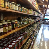 Photo taken at Husky Deli by Nathan M. on 1/13/2013