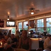 Photo taken at Hanalei Gourmet by Nathan M. on 1/28/2017