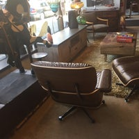 Best Furniture Consignment Stores Seattle