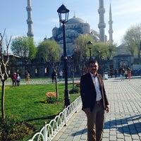 Photo taken at özsüt by Seyit Ali A. on 6/22/2015