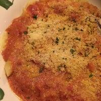 Foto tomada en Olive Italian Restaurant por Rosarela T. el 7/20/2014